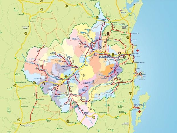 Mapa_Vale_Europeu_7
